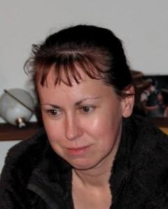 portrét Ivanka