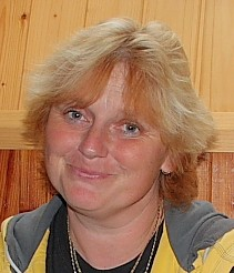 portret-janav